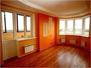 Малоэтажное строительство, комплексный ремонт-отделка домов.квартир. - foto 0