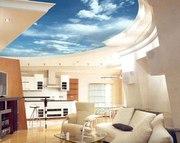 Комплексный ремонт-отделка квартир, коттеджей со своим материалом, обору - foto 0