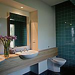 Комплексный ремонт-отделка квартир, коттеджей со своим материалом, обору - foto 1