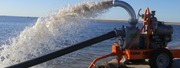 Водопонижение иглофильтрами,  водоотведение - foto 3