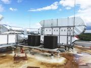 Монтаж систем вентиляции и кондиционирования - foto 0