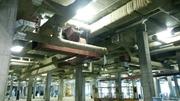 Монтаж систем вентиляции и кондиционирования - foto 2