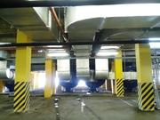 Монтаж систем вентиляции и кондиционирования - foto 4