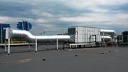 Монтаж систем вентиляции и кондиционирования - foto 5