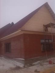 строительство и ремонт - foto 1