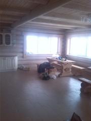 строительство и ремонт - foto 4