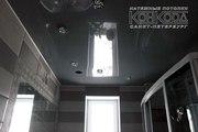 Натяжные потолки,  дизайн - foto 2