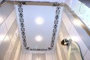 Натяжные потолки,  дизайн - foto 5
