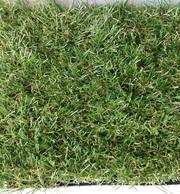 Искусственная трава оптом и в розницу по низким ценам - foto 1