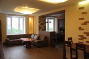 Унастрой-комплексный ремонт квартир,  офисов,  коттеджей  - foto 0