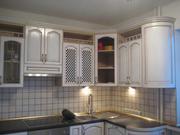 Унастрой-комплексный ремонт квартир,  офисов,  коттеджей  - foto 1