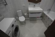 Унастрой-комплексный ремонт квартир,  офисов,  коттеджей  - foto 2