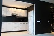Унастрой-комплексный ремонт квартир,  офисов,  коттеджей  - foto 3