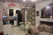 Унастрой-комплексный ремонт квартир,  офисов,  коттеджей  - foto 7