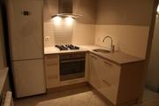 Унастрой-комплексный ремонт квартир,  офисов,  коттеджей  - foto 8