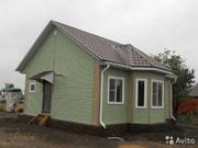 Строительство загородных домов. - foto 1