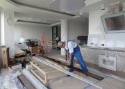 Качественный ремонт квартир,  домов,  коттеджей,  офисов. - foto 0