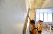 Качественный ремонт квартир,  домов,  коттеджей,  офисов. - foto 1