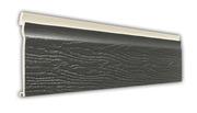 Фасадные плиты Vinylit — уникальный продукт на отечественной рынке - foto 0