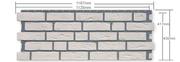 Фасадные плиты Vinylit — уникальный продукт на отечественной рынке - foto 17
