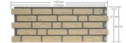 Фасадные плиты Vinylit — уникальный продукт на отечественной рынке - foto 19