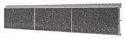 Фасадные плиты Vinylit — уникальный продукт на отечественной рынке - foto 32