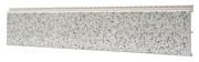 Фасадные плиты Vinylit — уникальный продукт на отечественной рынке - foto 33
