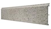Фасадные плиты Vinylit — уникальный продукт на отечественной рынке - foto 37