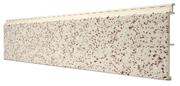 Фасадные плиты Vinylit — уникальный продукт на отечественной рынке - foto 38
