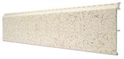 Фасадные плиты Vinylit — уникальный продукт на отечественной рынке - foto 39