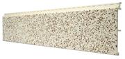 Фасадные плиты Vinylit — уникальный продукт на отечественной рынке - foto 40