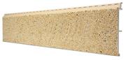 Фасадные плиты Vinylit — уникальный продукт на отечественной рынке - foto 42