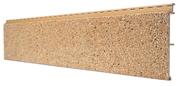 Фасадные плиты Vinylit — уникальный продукт на отечественной рынке - foto 43