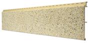 Фасадные плиты Vinylit — уникальный продукт на отечественной рынке - foto 44