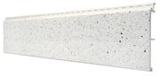 Фасадные плиты Vinylit — уникальный продукт на отечественной рынке - foto 45