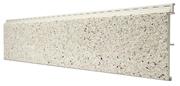 Фасадные плиты Vinylit — уникальный продукт на отечественной рынке - foto 46