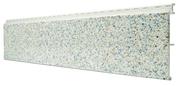 Фасадные плиты Vinylit — уникальный продукт на отечественной рынке - foto 47
