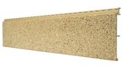 Фасадные плиты Vinylit — уникальный продукт на отечественной рынке - foto 48