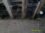 Комплекс общестроительных и ремонтно отделочных работ - foto 1