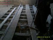 Комплекс общестроительных и ремонтно отделочных работ - foto 2