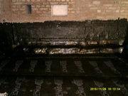 Комплекс общестроительных и ремонтно отделочных работ - foto 3