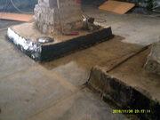 Комплекс общестроительных и ремонтно отделочных работ - foto 4