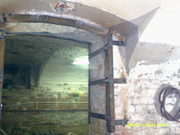 Комплекс общестроительных и ремонтно отделочных работ - foto 5