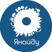 Портал недвижимости «Янайду.RU»