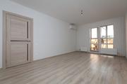 Ремонт квартир,  домов,  коттеджей,  и т.д. - foto 2
