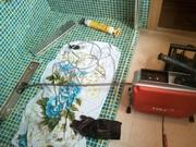 Прочистка канализации,  ливневых стоков слож. засоров - foto 4