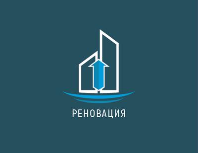 Ремонт и отделка квартир в Санкт-Петербурге! Гарантия 3 года. - main