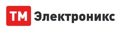 Электронные компоненты и радиодетали от компании «ТМ Электроникс». - main