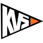 Строительная компания КВС
