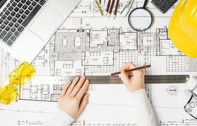 Проектирование,  Согласование,  Обследование,  Экспертиза - main